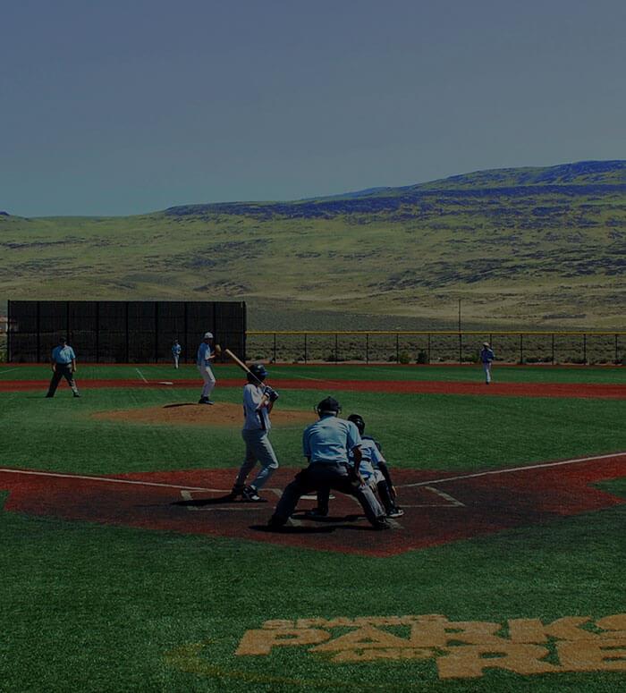 Reno Sports Facilities, RFPs and Information   Discover Reno