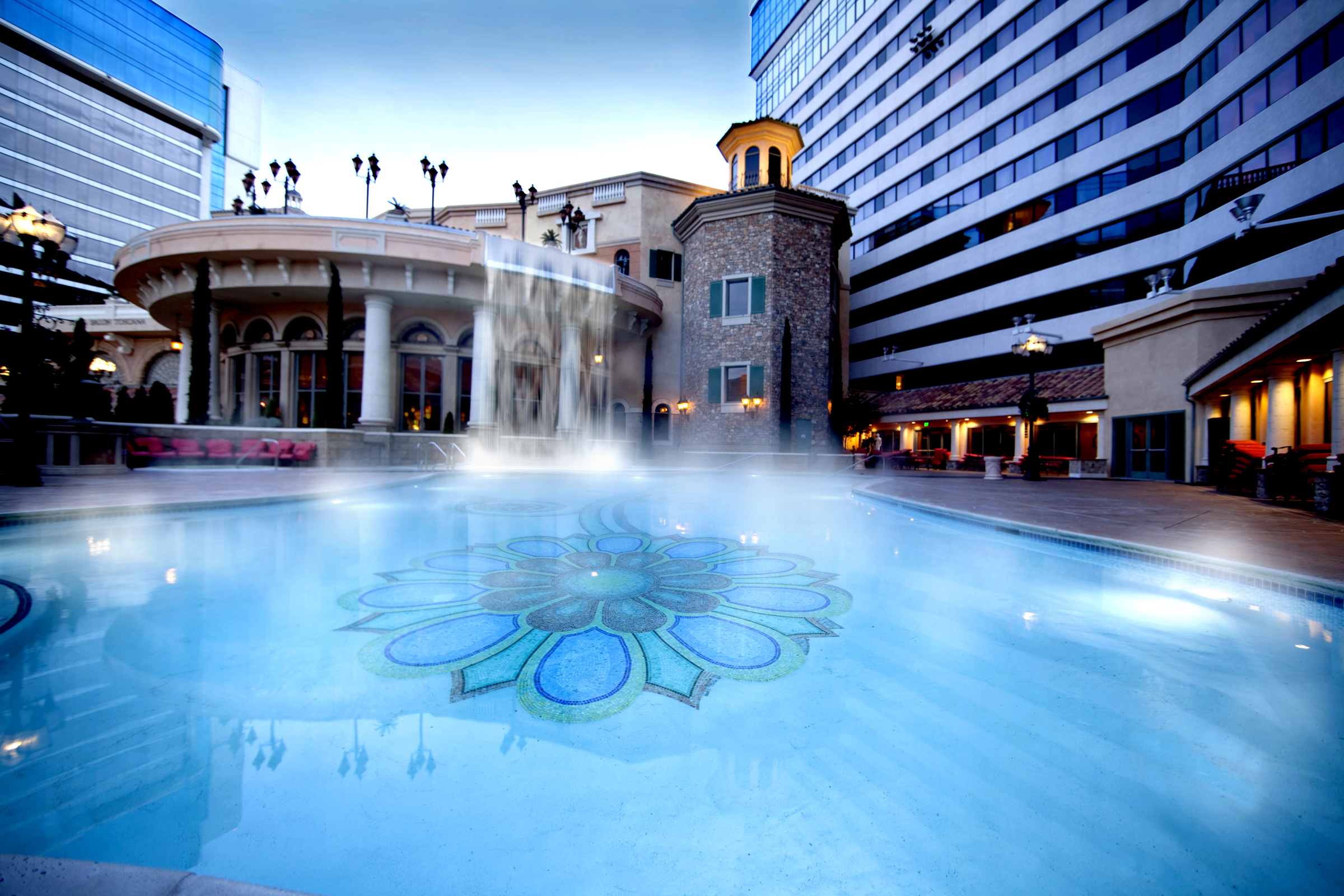Peppermill resort and casino hoyle casino mac cheats