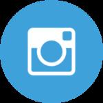 reno-tahoe-icon-instagram