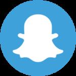 reno-tahoe-icon-snapchat