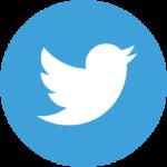 reno-tahoe-icon-twitter