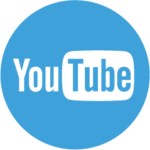 reno-tahoe-icon-youtube