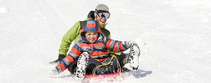 Snowplay_TubingSledding_KeriOberly_March2012_25