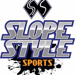 SlopeStyle Sports