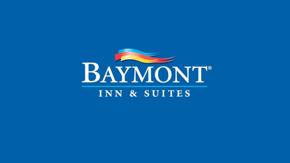 Baymont Inn & Suites | Reno Tahoe