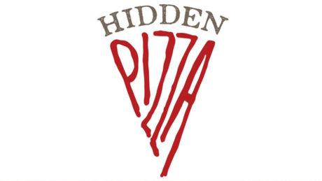 Hidden Pizza Eldorado Reno