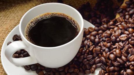 The Eldorado Coffee Company