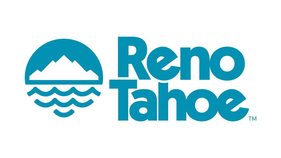 Reno Aces vs  Tacoma Rainiers | visitrenotahoe com