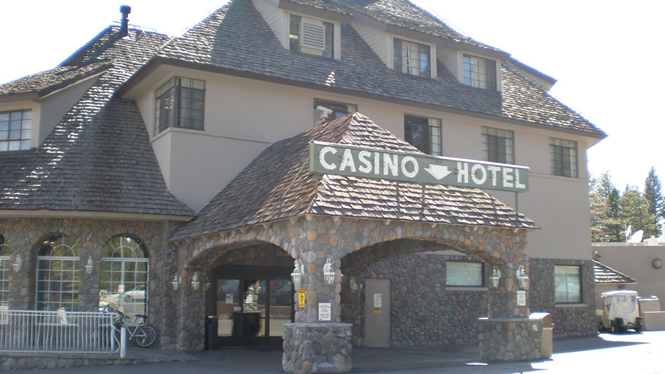 Lake Tahoe Hotels >> Tahoe Biltmore | Tahoe Biltmore Lodge & Casino | Reno Tahoe