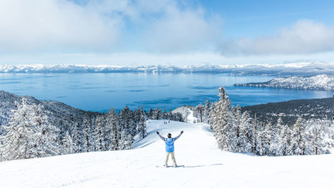 Things to Do Winter Snowboard FEATURE