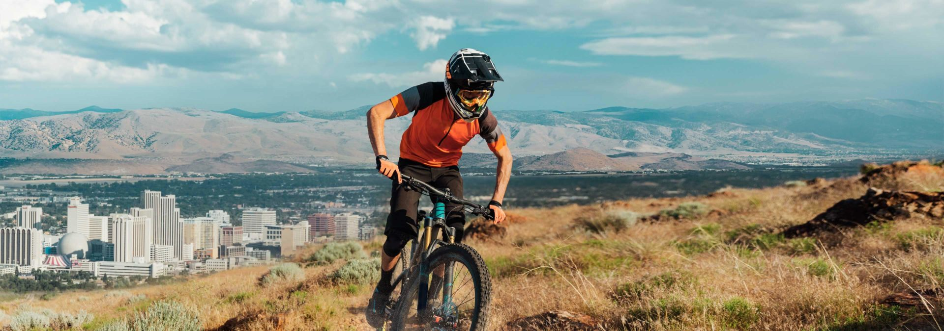 Reno Sports
