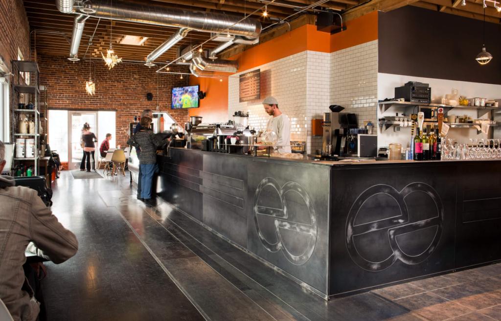 reno coffee shops visit reno tahoe