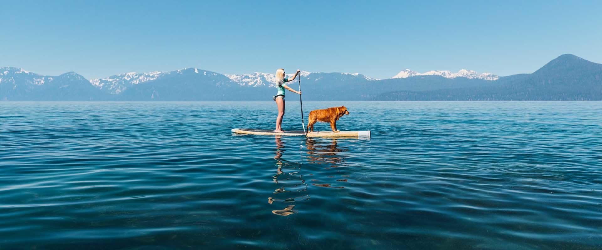 Hotels In Reno Lake Tahoe