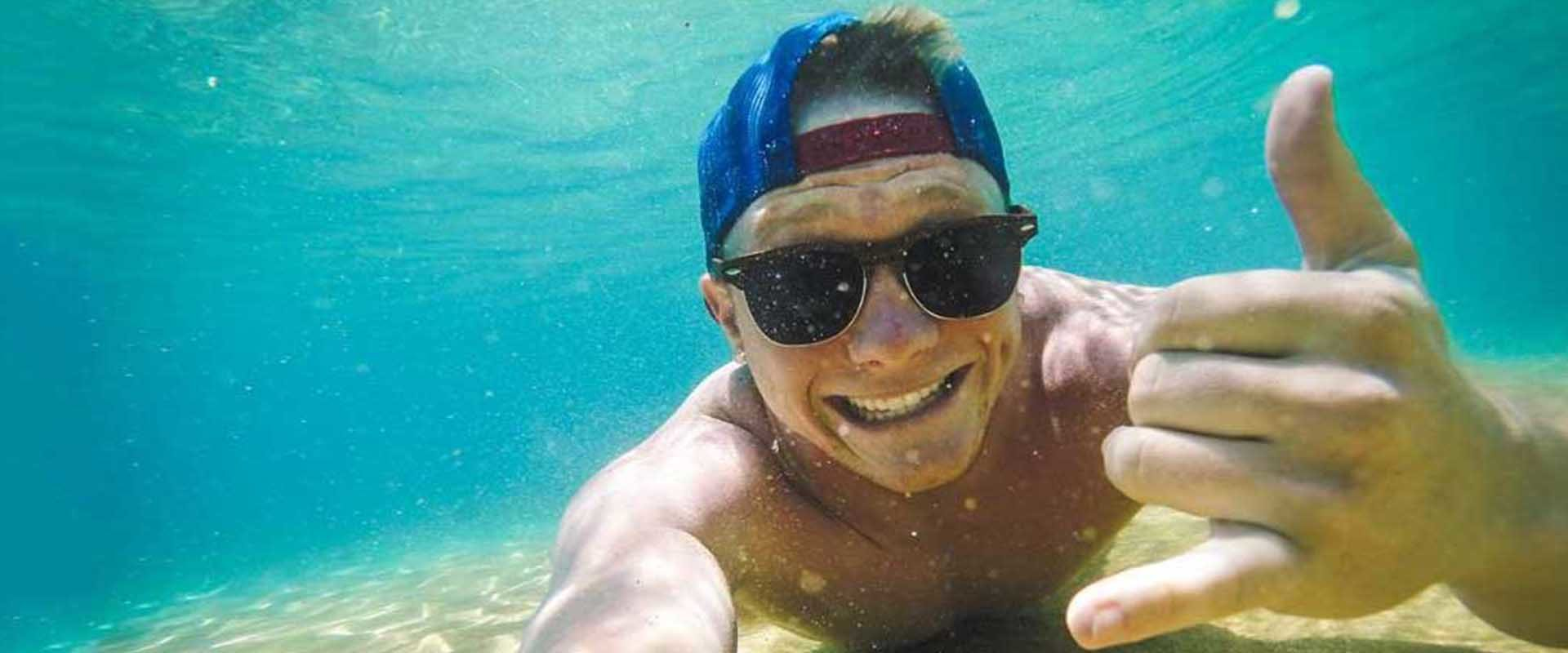 Reno And Lake Tahoe Swimming Discover Reno Tahoe