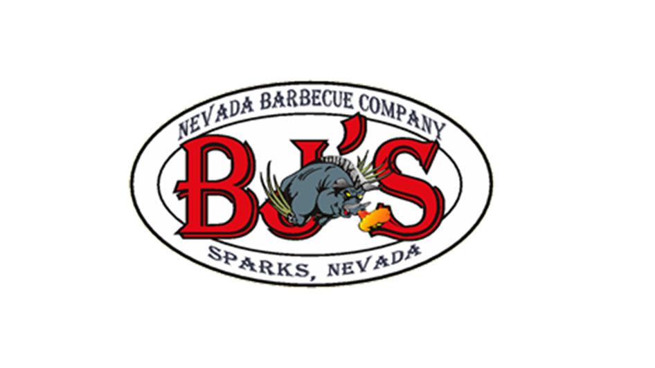 BJ's logo