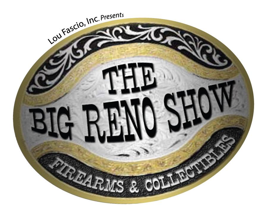 Big Reno Show