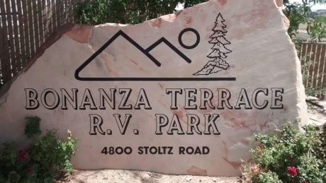 Bonanza Terrace RV Park