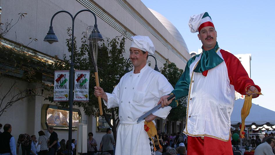 Eldorado Great Italian Festival Visitrenotahoe Com
