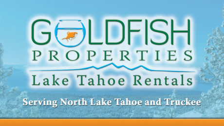 Goldfish properties