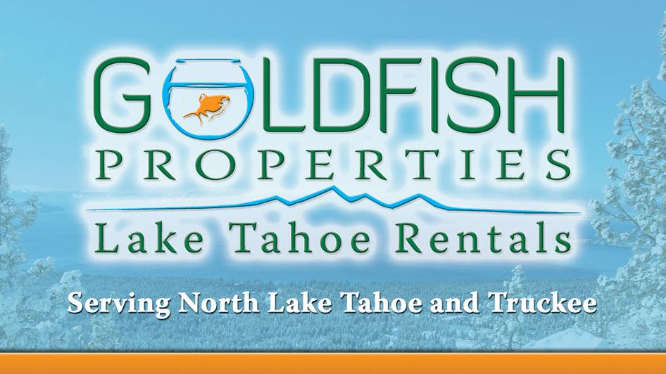 Goldfish properties