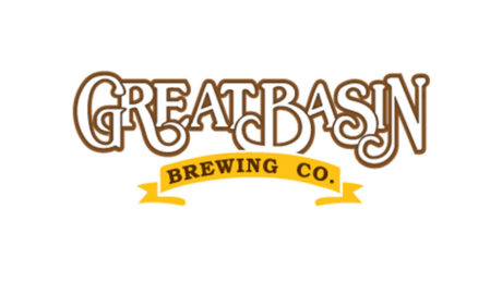 Great Basin Brewing Co. logo