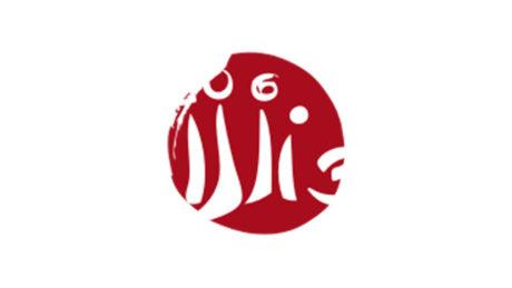 Illi 3 logo