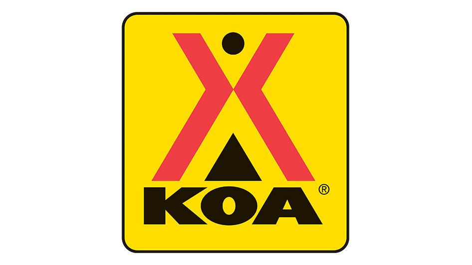 KOA Boomtown