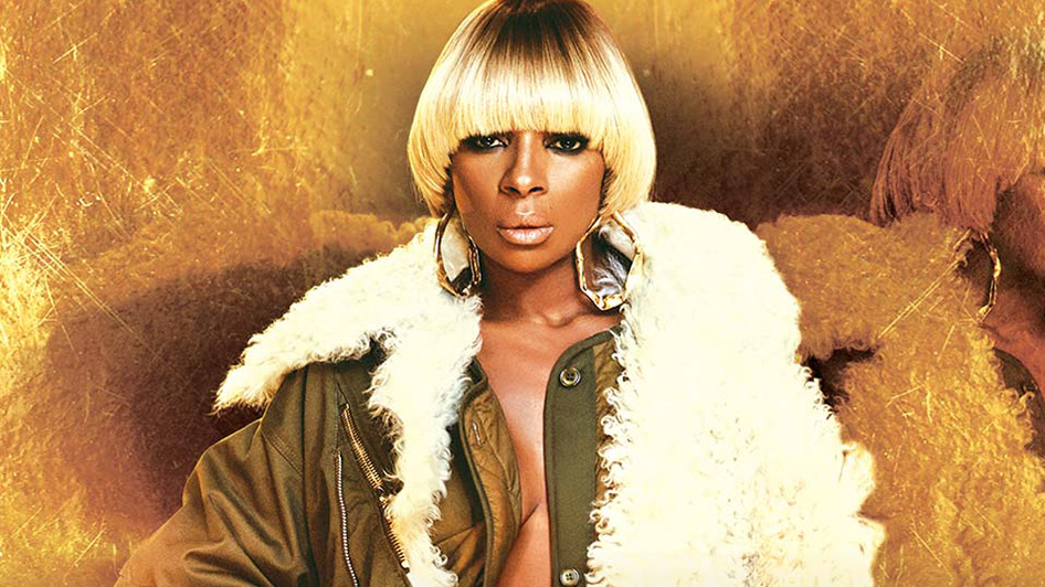 strength of a woman mary j blige download