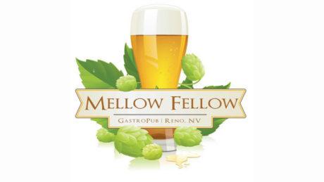 Mellow Fellow logo