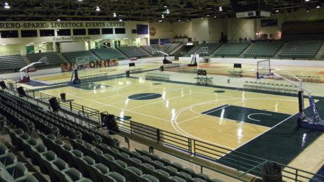 RSLEC Jam On It Basketball Tournament