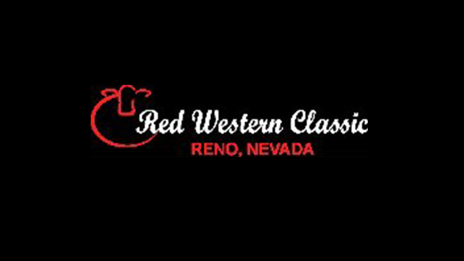 Bet on Red / Red Western Classic