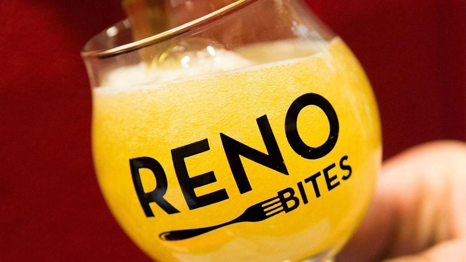 Reno Bites
