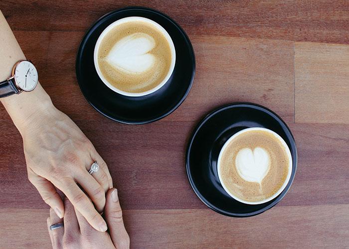 Reno Tahoe Coffee Shops Mobile