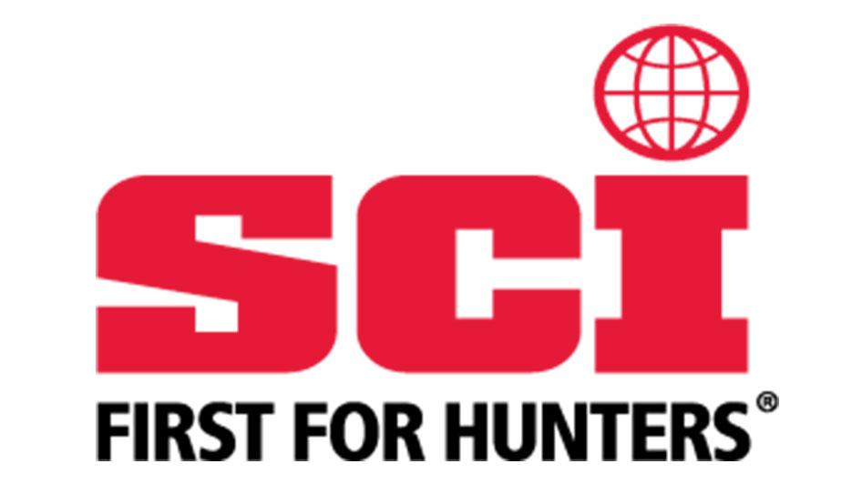SCI Annual Convention