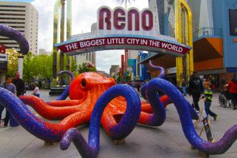 Sculpture Fest