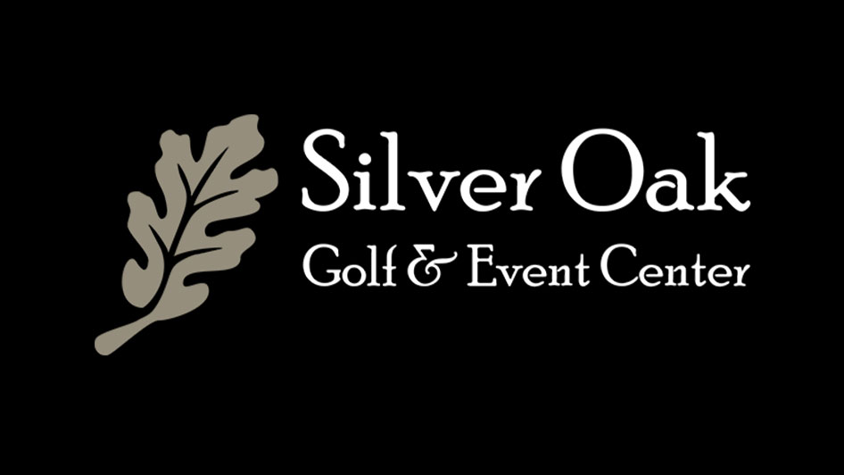 Silver Oak Golf Course