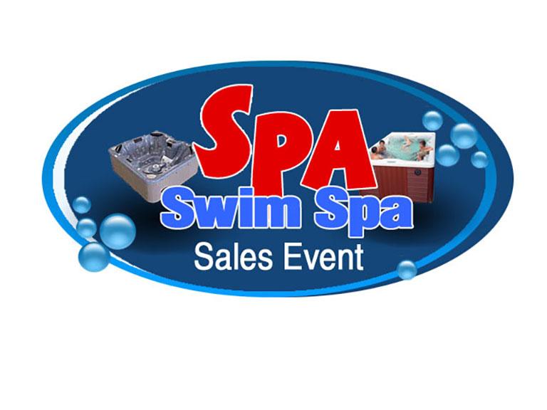 Spa & Swim Spa Show