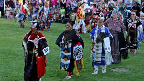 Stewart Indian School Carson City