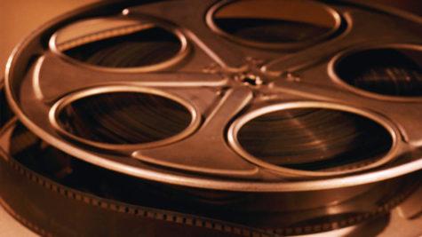 Tahoe Film Fest 2