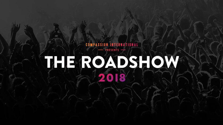 The Roadshow