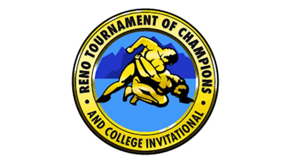 Reno Tournament of Champions