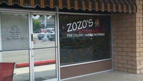 ZOZO's