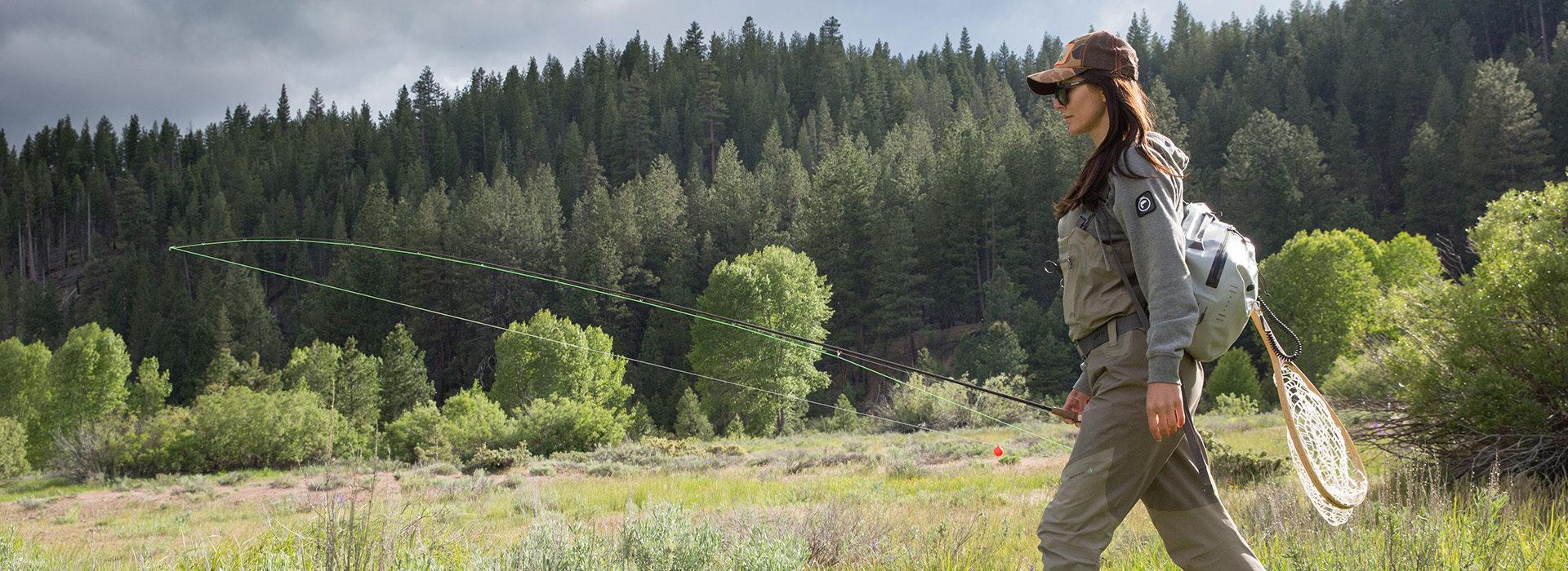 Reno Fishing, Lake Tahoe Fishing, Fishing Charters, Fly Fishing