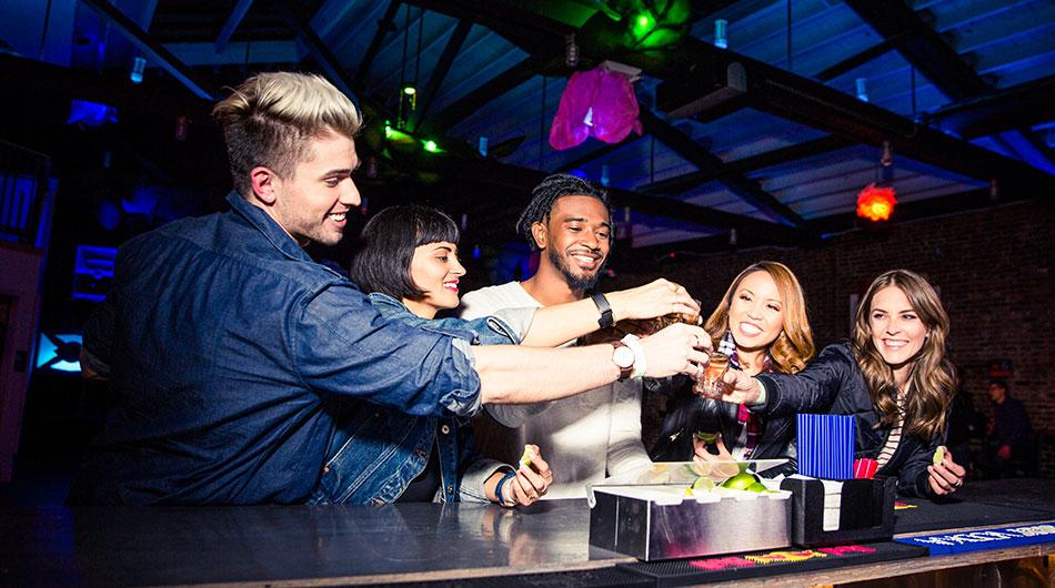 Reno Nightclubs And Lake Tahoe Nightclubs Discover Reno