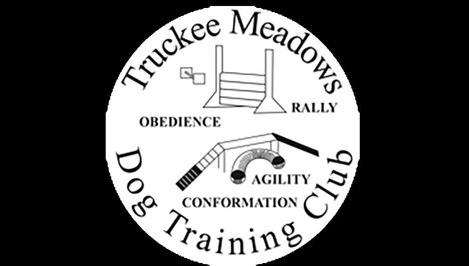 Truckee Meadows Dog Training Club Trials