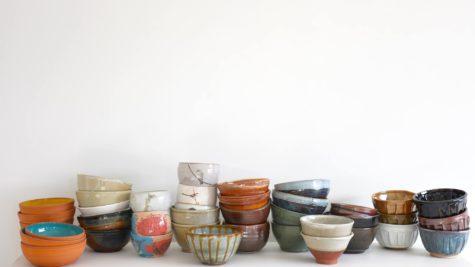 Wedge Ceramics
