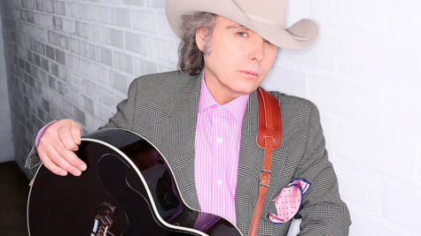 Dwight Yoakam Concert Reno- Nugget Resort Casino, Country