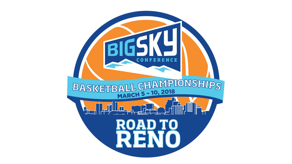 Big Sky Conference Basketball Championships