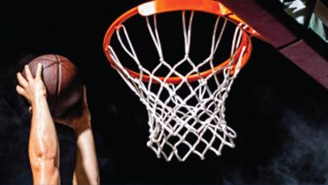 Big Sky Basketball Championship 2018