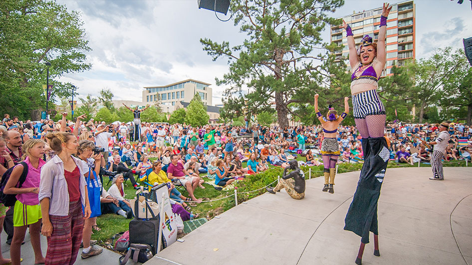 Reno Event Calendar 2019 Reno Events and Lake Tahoe Events | Visit Reno Tahoe